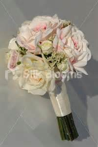 small wedding bouquets beautiful mixed and garden small bridal bouquet beautiful mixed and garden