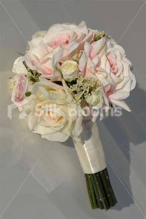 shop beautiful mixed rose  daisy garden small bridal