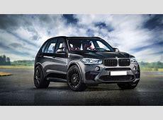 2016 Alpha n Performance BMW X5 Wallpaper HD Car