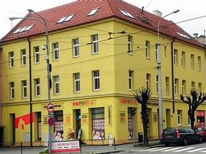 Brněnské realitní kanceláře