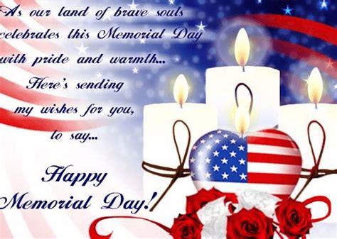 memorial day  memorial day quotes