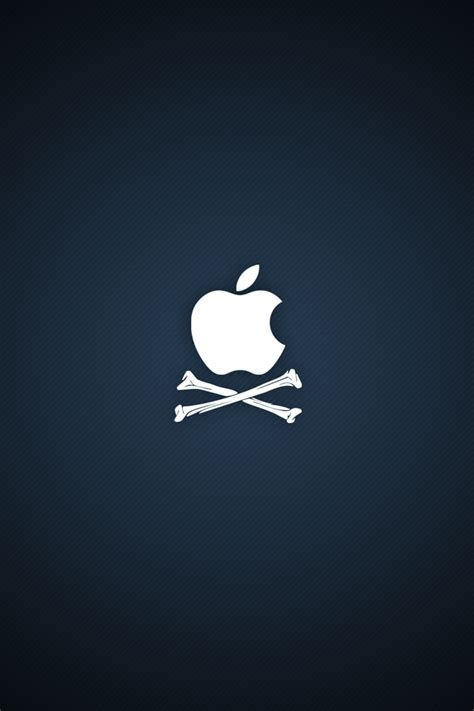 cool iphone cool iphone wallpaper collection for free