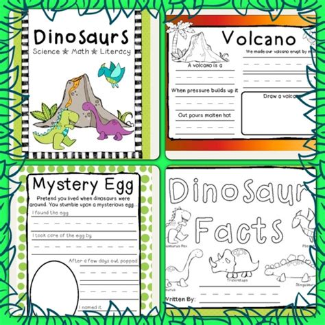 dinosaurs lesson plan for preschool 280 best images about dinosaurs theme on 938