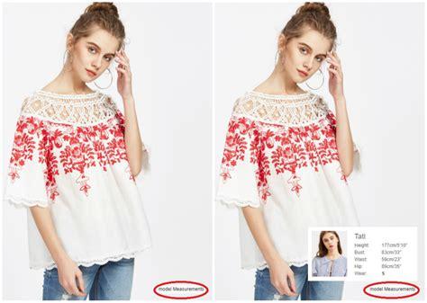 Shein Shopping & Sizing Tips + Linkup