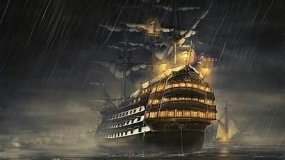 1440 2560 Backgrounds Desktop Ship Cool Wallpapers