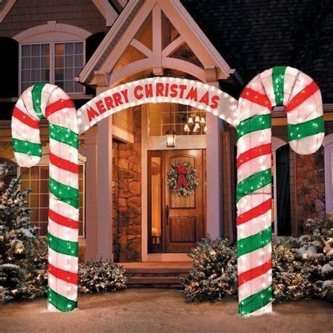 decorating ideas      christmas pretty