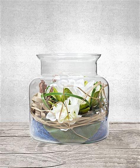 Deko Vasen Weiß by Deko Vasen Vom Blumen Und Geschenkeversand Valentins