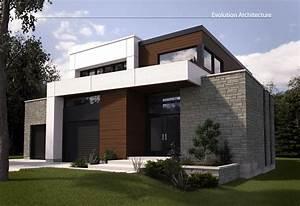 Plan Facade Maison : dessin facade maison plan de masse d une maison 1 facade lzzy co 6 et plan de fa ade de maison ~ Melissatoandfro.com Idées de Décoration