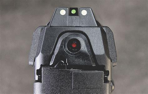 hk vp  mm pistol review dependable long service life