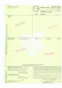 Attestation Tva 10 : formulaire tva mod les de document de transport de biens ~ Melissatoandfro.com Idées de Décoration