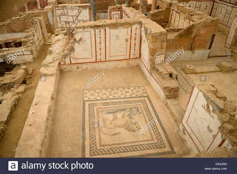 100 casa antica tile mosaic tile glass mosaic tile