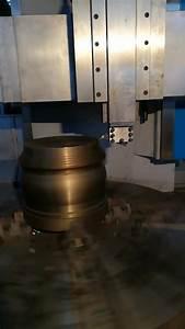 C5123 Factory Selling Manual Type Vertical Lathe Machine