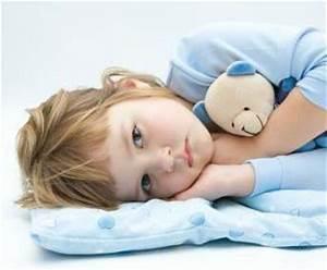Повышенное глазное давление симптомы и лечение на