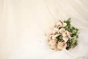 wedding images wedding image