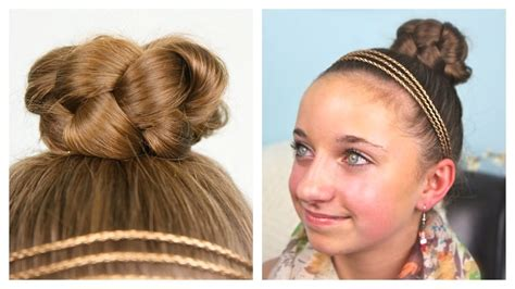 Really Cute Braided Hairstyles