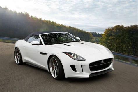 Jaguar Maker by Jaguar Presents Its New Model In India Get More Updates