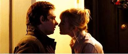 Actually Martin Freeman Romantic Joanna Kisses Gifs