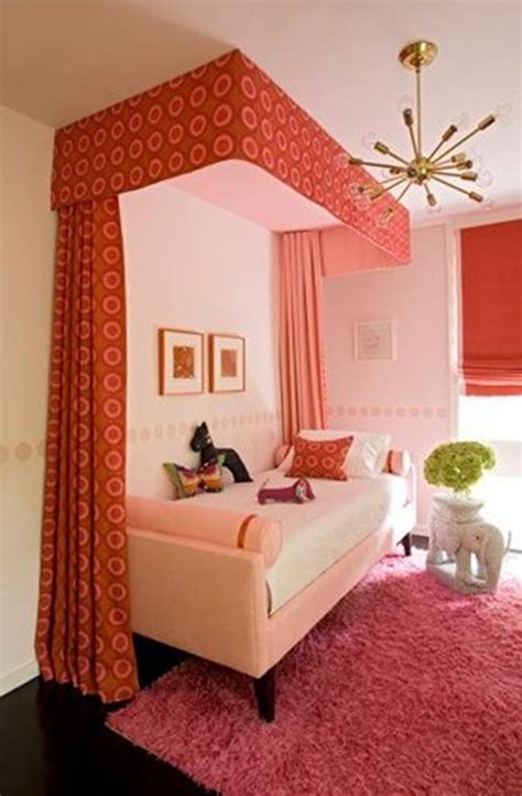 decorating for small bedrooms wonderful classic young girl bedroom decorating ideas 15101 | Wonderful Classic Young Girl Bedroom Decorating Ideas 4