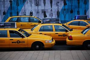 Cab Nation : taxi services from taxicab the national taxi find your local service ~ Gottalentnigeria.com Avis de Voitures