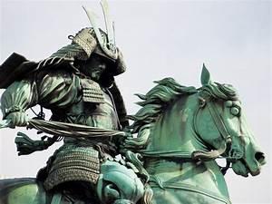 Nom Japonais Garçon : nom de guerrier japonais ~ Medecine-chirurgie-esthetiques.com Avis de Voitures