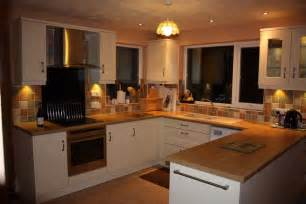 u shaped kitchen ideas the uses of u shaped kitchen ideas uk kitchen and decor