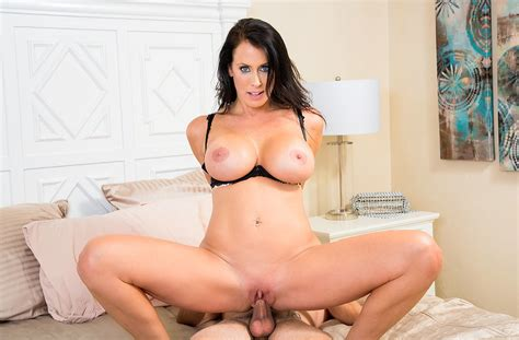 Milf Porn Videos With Echo Valley