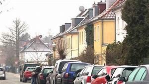 Grundsteuer Von Der Steuer Absetzen : was k nftig in die berechnung der grundsteuer einflie t ~ Buech-reservation.com Haus und Dekorationen