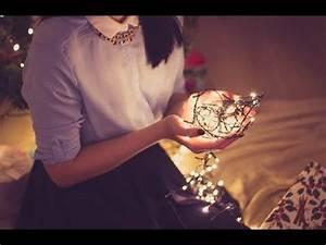Weihnachtsgeschenke Beste Freundin : die besten weihnachtsgeschenke f r die beste freundin youtube ~ Watch28wear.com Haus und Dekorationen