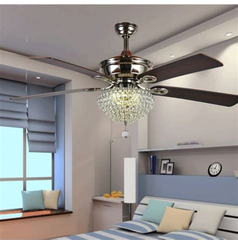 living room ceiling light fan interesting ceiling fan for dining room fans with lights