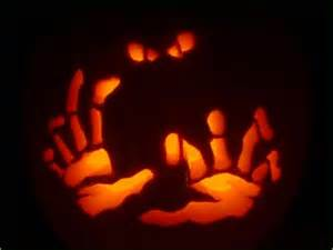 Halloween Express Louisville Ky by Easy Halloween Pumpkin Carving Patterns Probrains Org