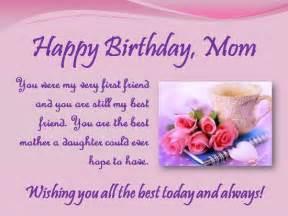 funny happy birthday mom      mom