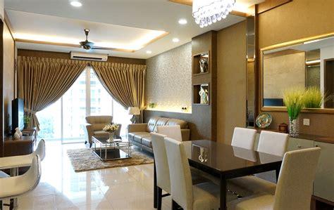 ethnic interior design furniture penang