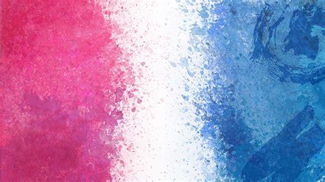 Hd Wallpaper Colour Splash L2nukecom
