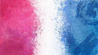 Splash Abstract Desktop Wallpapers Definition Colors Splashes