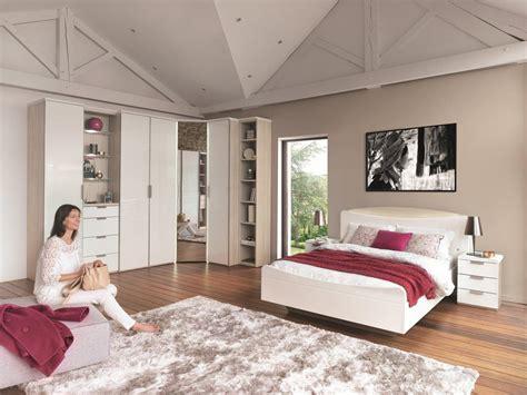 celio chambre interieur maison moderne blanc chaios com