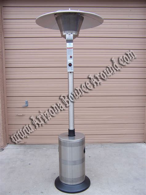 outdoor patio heater repair patio heater review