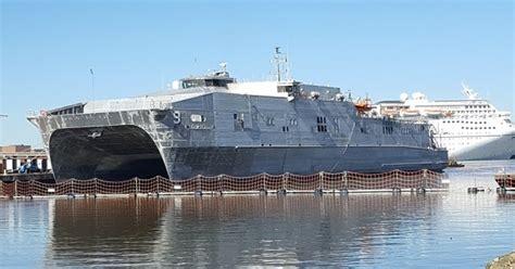 u s navy archives usni news