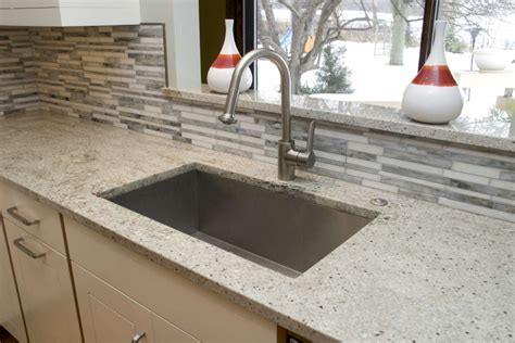 backsplash tile ideas for bathroom window sills gta countertops