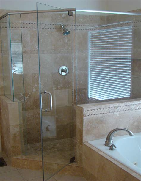 roswell ga shower tile installers tile installers roswell ga