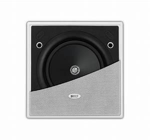 Einbau Lautsprecher Bluetooth : kef ci130 2cs einbau lautsprecher hifi regler ~ Orissabook.com Haus und Dekorationen