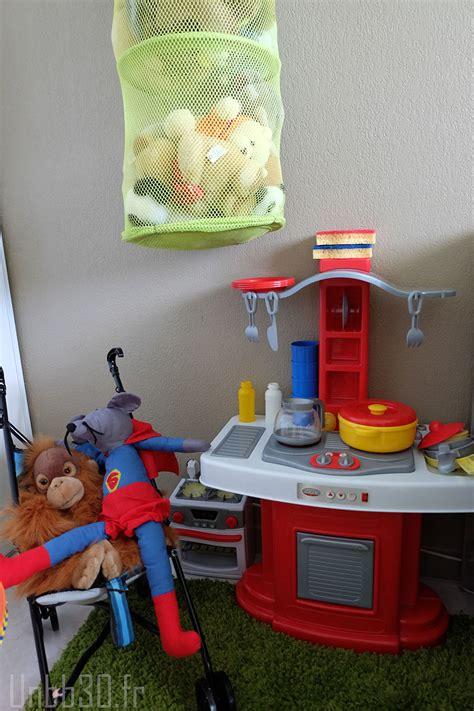 bureau garcon davaus bureau chambre garcon ikea avec des idées