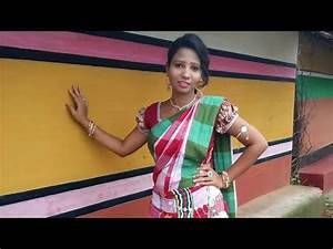 New Release Santali song 2017 by SANTALI NEW HITS - YouTube