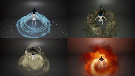 4 Elements  Wwwimgkidcom  The Image Kid Has It