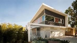 Top 10+ Amazing Prefab Cottages Design Ideas 2018