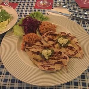 Vegetarisches Restaurant Bremen : griechisches restaurant kreta bremen restaurant bewertungen telefonnummer fotos tripadvisor ~ Eleganceandgraceweddings.com Haus und Dekorationen