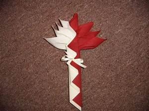 Fleur En Papier Serviette : 17 best ideas about pliage serviette fleur on pinterest pliage de serviette fleur fleur en ~ Melissatoandfro.com Idées de Décoration