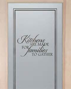home depot prehung interior door etched glass pantry doors sans soucie glass