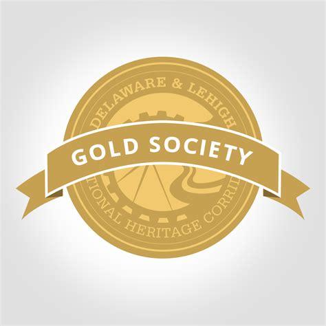 Boat Us Gold Membership by Gold Society Delaware Lehigh Delaware Lehigh