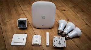 Qivicon Smart Home : unterschiedliche smarthome systeme mit qivicon bzw magenta smarthome verbinden ~ Frokenaadalensverden.com Haus und Dekorationen