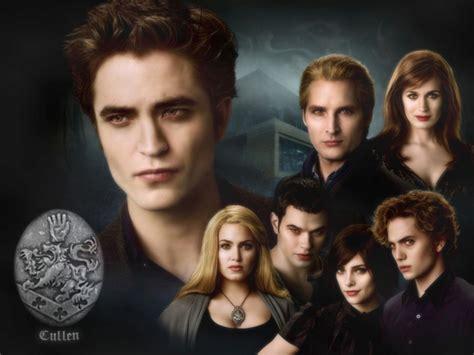 Twilightbolivia 24 De Septiembre De 2010